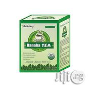 Yeekong Banaba Tea | Vitamins & Supplements for sale in Abuja (FCT) State, Wuse