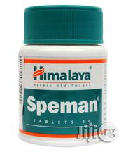 Himalaya Herbals Speman For Boosting Sperm Count And Male Fertility | Sexual Wellness for sale in Lagos State, Lekki Phase 2