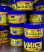 JRA Face Cream | Skin Care for sale in Lagos State, Amuwo-Odofin