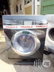 Bosch 7kg Washing Spin and Dry, With One Year Warranty. | Home Appliances for sale in Lagos State, Surulere