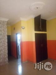 Standard Self Contain To Let In Apara Link Road 250k Per Annum | Commercial Property For Rent for sale in Rivers State, Port-Harcourt
