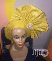 Auto Gele.   Clothing for sale in Lagos State