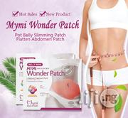 Mymi Wonder Patch | Vitamins & Supplements for sale in Lagos State