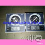 Industrial Oven Temperatue Control   Restaurant & Catering Equipment for sale in Lagos State, Ojo