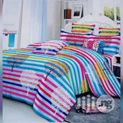 Supreme American Bedsheets | Baby & Child Care for sale in Lagos State, Alimosho