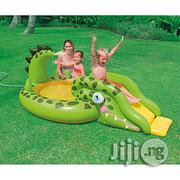 Intex Gator Play Center 57132np | Toys for sale in Abuja (FCT) State, Central Business Dis
