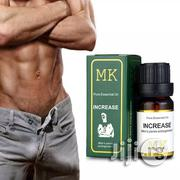 MK Penis Enlargement Oil | Sexual Wellness for sale in Ogun State, Abeokuta North