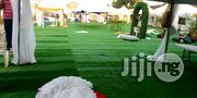 Rent Quality Artificial Grass For Event | Party, Catering & Event Services for sale in Lagos State, Ikeja