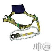 Generic Safety Belt Safety Harness | Other Repair & Constraction Items for sale in Lagos State, Lagos Island