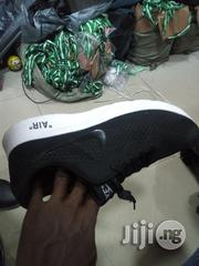 Nike Air Canvas | Shoes for sale in Lagos State