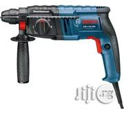 Bosch Professional Rotary Hammer - Gbh 2000   Electrical Tools for sale in Lagos State, Lagos Island