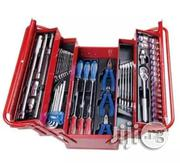 Mechanical Tool Box Set | Hand Tools for sale in Lagos State, Lagos Island