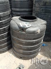 Geepee Tank 500 Litres | Plumbing & Water Supply for sale in Lagos State, Orile