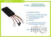 Best GSM Keke/Motorcycle And Car Tracking Device System | Automotive Services for sale in Rivers State, Port-Harcourt