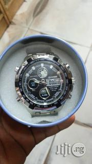 Joe Fox Watch | Watches for sale in Lagos State, Ikeja
