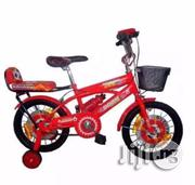 """Sport 12"""" Bmx Bicycle 