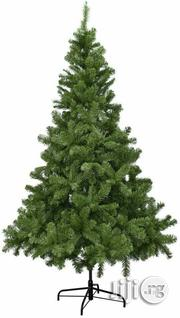 8ft Christmas Tree   Home Accessories for sale in Lagos State, Ikeja