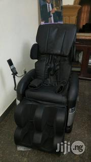 American Brand Executive Massage Chair | Massagers for sale in Abuja (FCT) State, Dutse-Alhaji