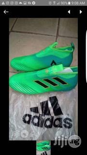 Boot For Playing Football | Shoes for sale in Abuja (FCT) State, Dutse-Alhaji