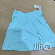 Baby Gap 6-12 Months Top | Children's Clothing for sale in Abuja (FCT) State, Jabi