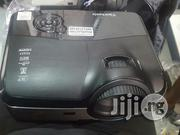 DLP Viewsonic Projector | TV & DVD Equipment for sale in Imo State, Owerri