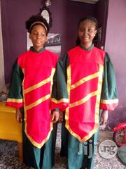 Massive Sales on Robe Rentals Latest Styles in Stock | Clothing for sale in Lagos State