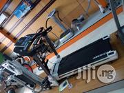 Treadmills With Massager | Massagers for sale in Akwa Ibom State, Etim-Ekpo