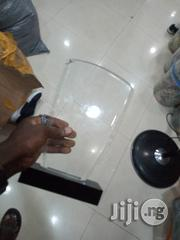Award Plaque | Arts & Crafts for sale in Akwa Ibom State, Ibesikpo Asutan