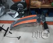 Sit Up Commercial | Sports Equipment for sale in Akwa Ibom State, Itu
