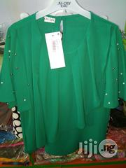(Turkey ) Blouse and Skirt, Gowns | Children's Clothing for sale in Lagos State, Agege