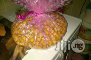 Crunchy Chin Chin | Meals & Drinks for sale in Abuja (FCT) State, Utako