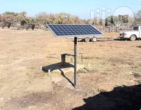 All-in-dc Solar Pump Kits   Solar Energy for sale in Awka, Anambra State, Nigeria