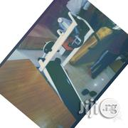 Imported American Brand Manual Treadmill With Massager and Twister | Massagers for sale in Katsina State, Danja