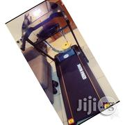 Made in Germany Treadmill With Massager | Massagers for sale in Katsina State, Danja