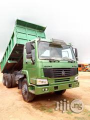 20tons China Tipper Trucks For Sale | Trucks & Trailers for sale in Lagos State, Lekki Phase 1