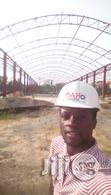 Construction Manager | Engineering & Architecture CVs for sale in Ibeju, Lagos State, Nigeria