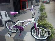 Kent Peace Children Bicycle 18 Inches | Toys for sale in Lagos State, Surulere