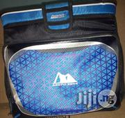 UK Used Zipperless Cooler Bag | Kitchen & Dining for sale in Lagos State, Mushin