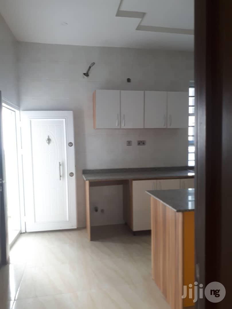 Newly Built 5bedroom Detached House For Sale At Mega Mound Lekki   Houses & Apartments For Sale for sale in Lekki Phase 1, Lagos State, Nigeria