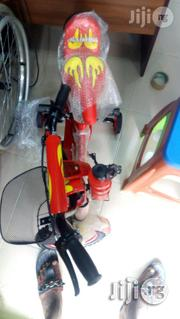 Children Bicycle | Toys for sale in Lagos State, Maryland