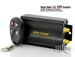 Tracking Device For Monitory And Recovery Vehicle And Keke | Automotive Services for sale in Uvwie, Delta State, Nigeria