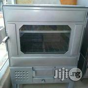 Quality Small Scale Baking Oven | Restaurant & Catering Equipment for sale in Lagos State