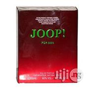 Smart Collection JOOP Perfume for Men | Fragrance for sale in Lagos State, Surulere