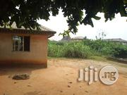 2 Plots Of Land At LASU Isheri Way For Sale | Land & Plots For Sale for sale in Lagos State, Ikotun/Igando