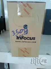 Infocus Projector | TV & DVD Equipment for sale in Lagos State, Ikeja