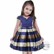 Georgeous Beautiful Dress | Clothing for sale in Abuja (FCT) State, Dei-Dei