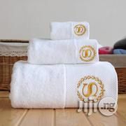 Customized Towels | Home Accessories for sale in Lagos State, Surulere