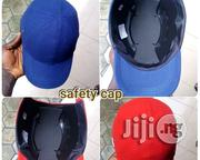 Safety Bump Caps.   Safety Equipment for sale in Kebbi State, Augie