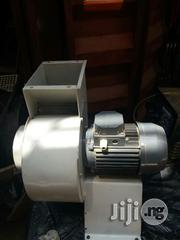 2hp Industrial Blower 3phase 2900 Rpm | Manufacturing Equipment for sale in Lagos State, Ojo