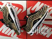 Air Max Nike | Shoes for sale in Lagos State, Ikeja